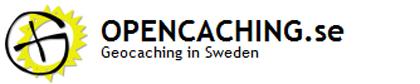 opencaching.se
