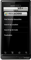 GC app 2